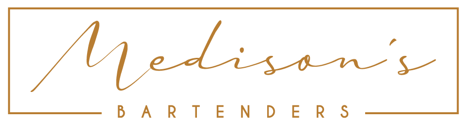 Medison's Bartenders